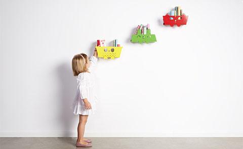 estanteria-infantil-guardacuento-general.jpg