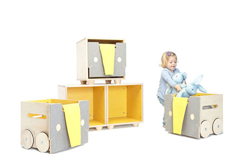 menut-estudio-lefun-mueble-infantil-modulo-friendly-animals-06.jpg