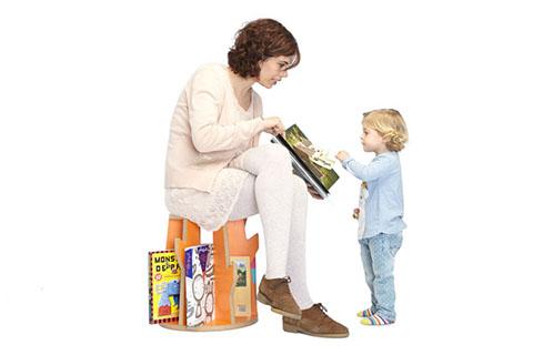 menut-estudio-tronc-taburete-infantil-friendly-animals-06.jpg