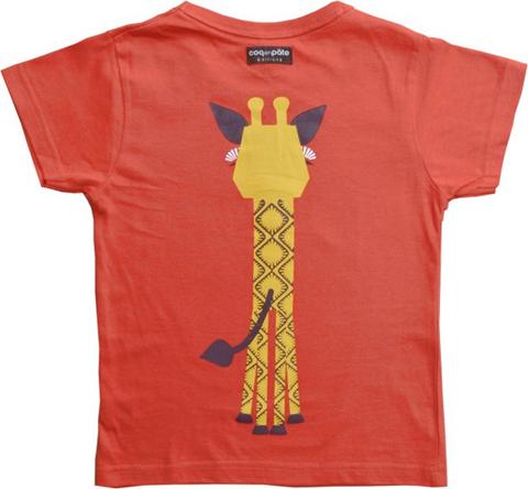 Giraffe_Back_grande.jpg
