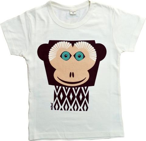 Monkey_Front_grande.jpg