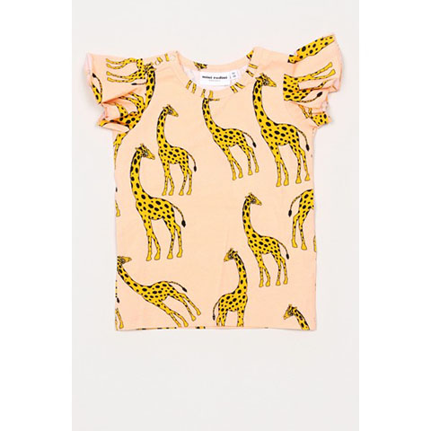 mini-rodini-giraffe-ss-tee-pink-front.jpg
