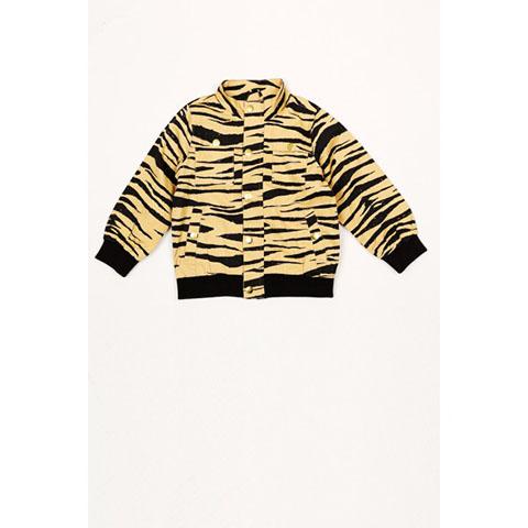 mini-rodini-zebra-jacket-front.jpg