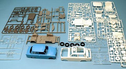 modell1.jpg