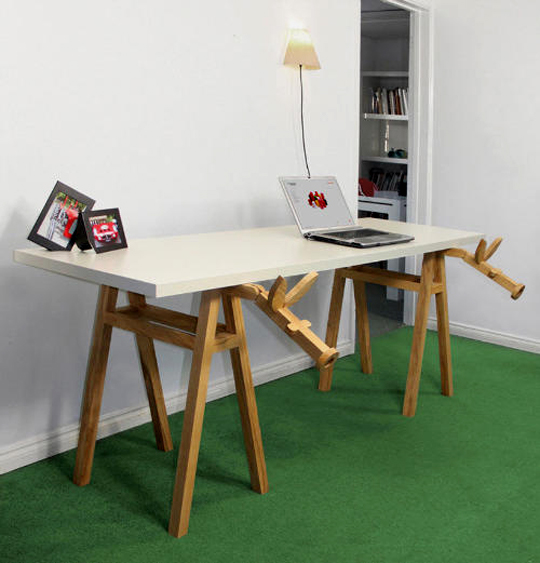 modern-design-funny-table-furniture.jpg