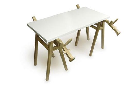 modern-innovative-themed-furniture.jpg