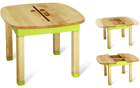 table_NONAH_1.jpg