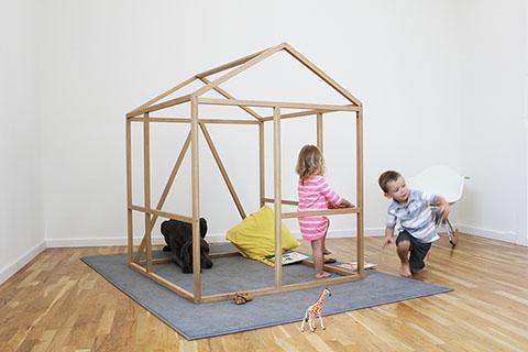 framehouse.jpg