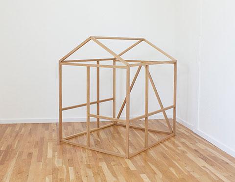 framehouse2.jpg