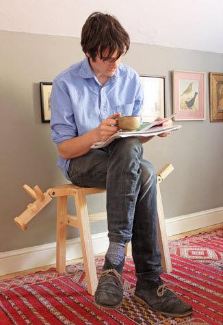 original-design-stool-6788-4484171.jpg