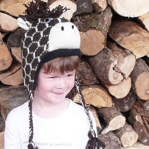 original_Giraffe_Wool_Kids_Hat-_noths.jpg