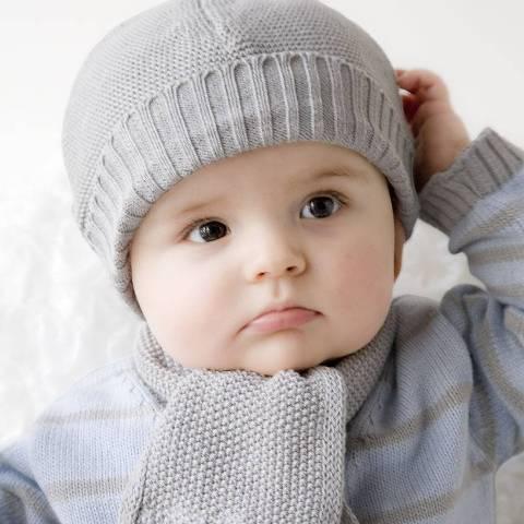 original_babies-hat-scarf-blanket-set.jpg
