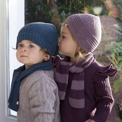 original_babies-hat-scarf-set.jpg