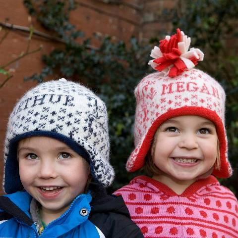 original_christmas_hats.jpg