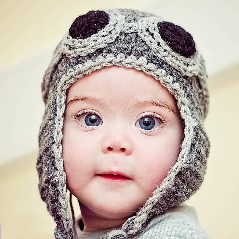 original_crochet-aviator-hat.jpg