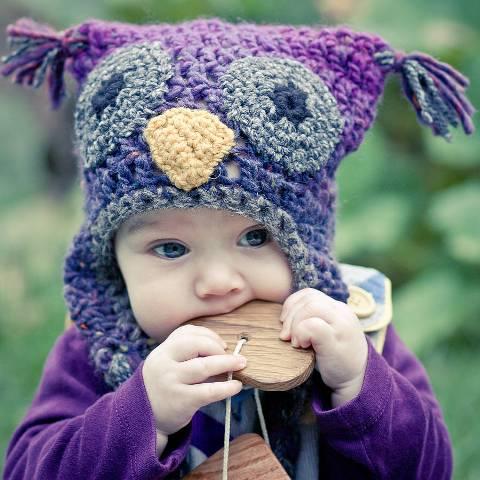 original_crochet-owl-hat.jpg