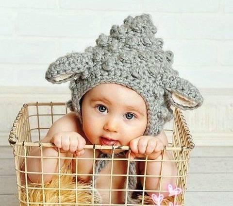 original_hand-crochet-monkey-hat.jpg