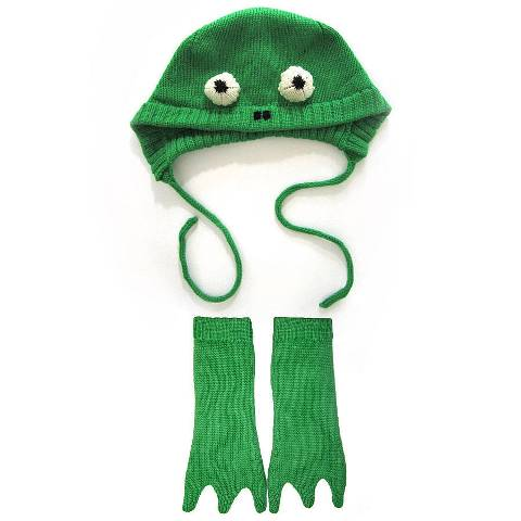 original_knitted-frog-hat-and-booties-set.jpg