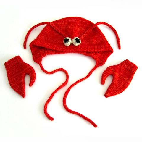 original_the-lobster-set.jpg