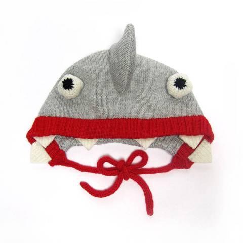 original_the-shark-hat.jpg