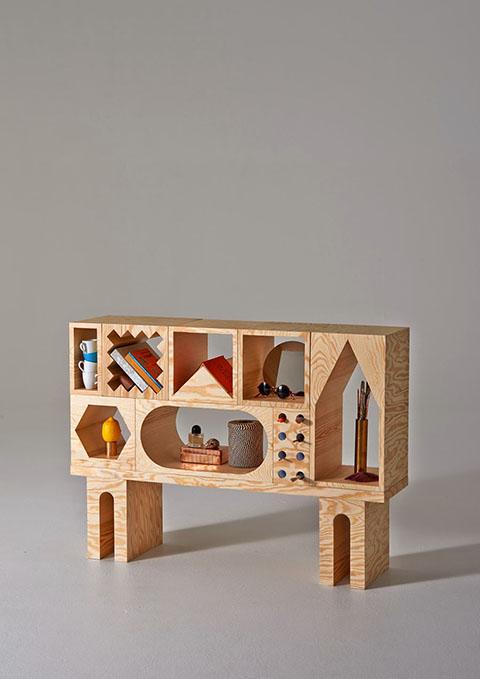 room_furniture_system_erik_olovsson_kyuhyung_cho_miluccia6.jpg