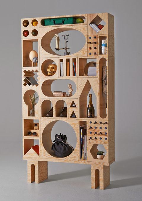 room_furniture_system_erik_olovsson_kyuhyung_cho_miluccia91.jpg