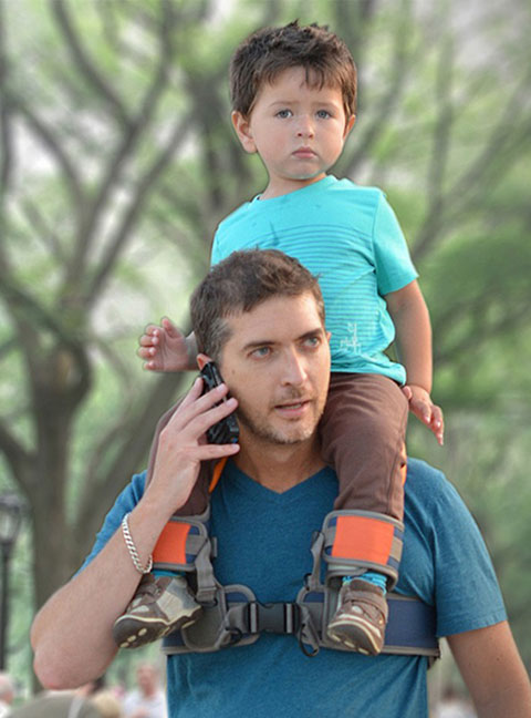 SaddleBaby-Child-Shoulder-Carrier-0-b.jpg