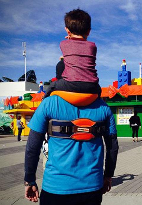 SaddleBaby-Child-Shoulder-Carrier-2-(1).jpg