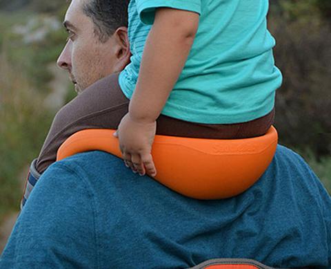 SaddleBaby-Child-Shoulder-Carrier-3.jpg