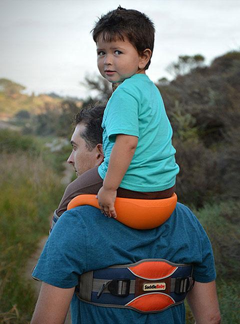 SaddleBaby-Child-Shoulder-Carrier-a.jpg