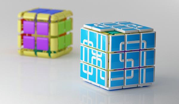smart_cube.jpg