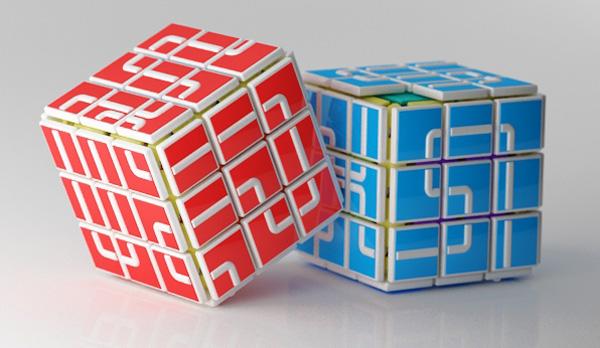 smart_cube3.jpg