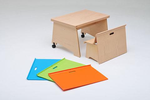 TurniTable-ColourOptions.jpg