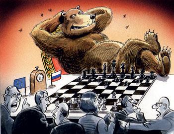 megpiszkaltak-kicsit-a-norveg-humoristak-az-orosz-medvet