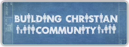 The Christian Community