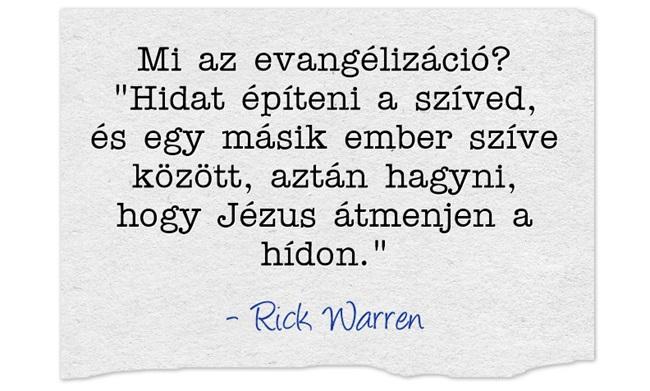 mi_az_evangelizacio_rick_warren.jpg