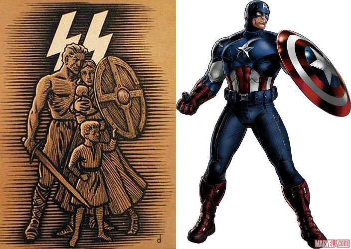 Amerika kapitány.jpg