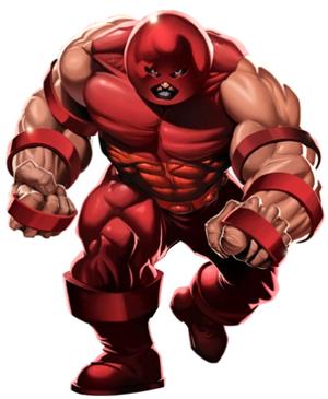 Bulldózer (Juggernaut).PNG