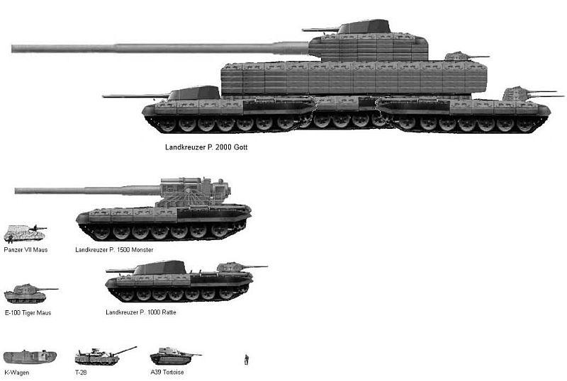 német harckocsitervek.jpg