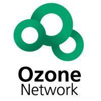 ozonefehertwitter02_logo.jpg