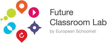 future_classroom.jpg