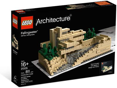 lego-architecture-fallingwater-box.jpg