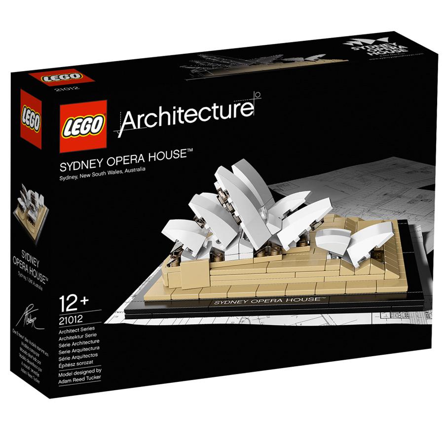 lego-architecture-sydney-opera-house-01.jpg