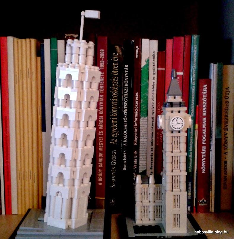 lego_architecture_habosvilla_bigben_pisaitorony.jpg