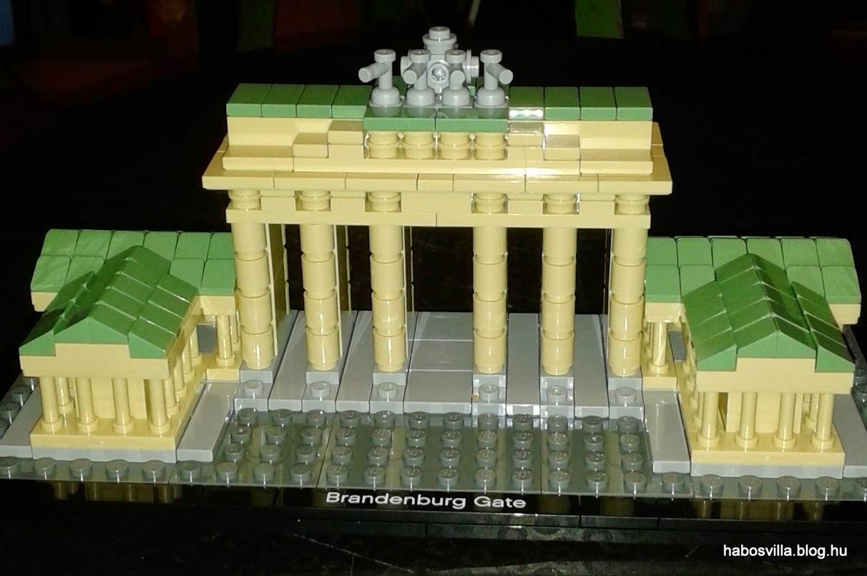 lego_architecture_habosvilla_brandenburgi_kapu.jpg
