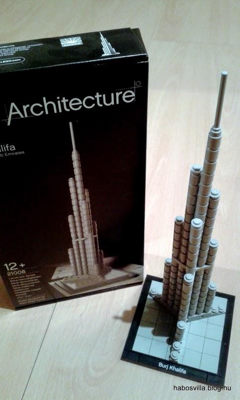 lego_architecture_habosvilla_burjkhalifa_20140228.jpg