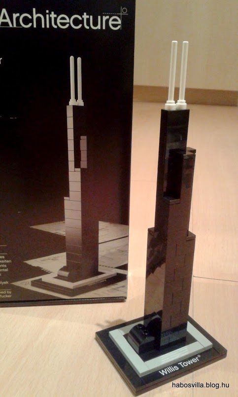 lego_architecture_habosvilla_willistower_20140228.jpg