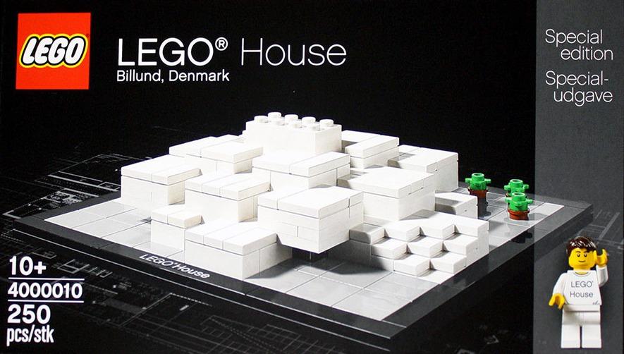 lego_house_2014_billund.jpg
