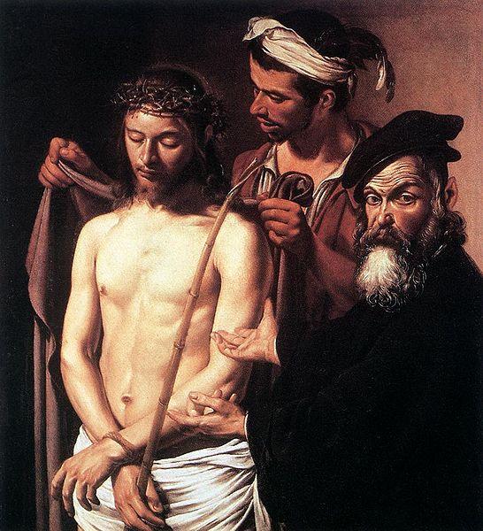 546px-Caravaggio_Ecce_Homo.jpg
