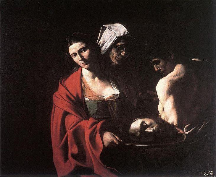 CaravaggioSalomeMadrid.jpg